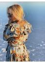 Платье 174-101