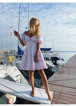 Платье 170-100