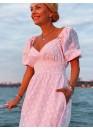 Платье 172-100