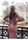 Платье 088-100