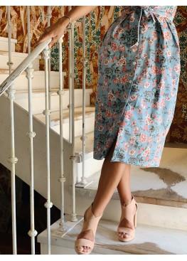 Платье 047-303