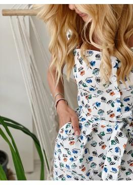 Платье 047-306