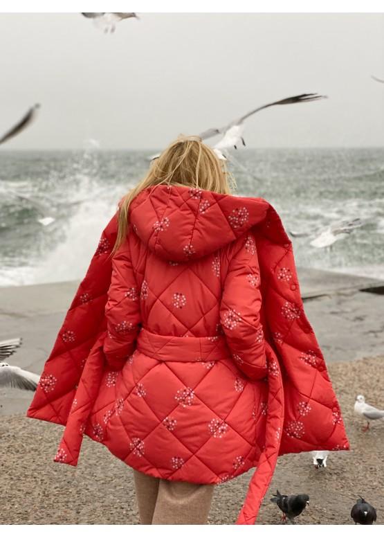 Куртка 160-101