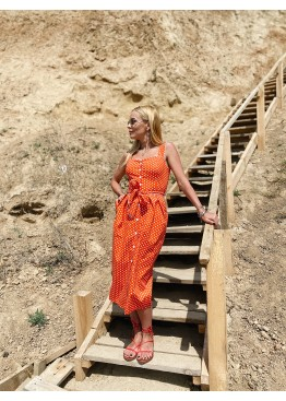 Платье 047-304