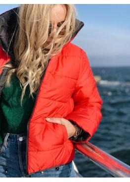 Куртка 070-101