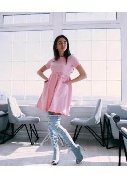 Платье 083-288