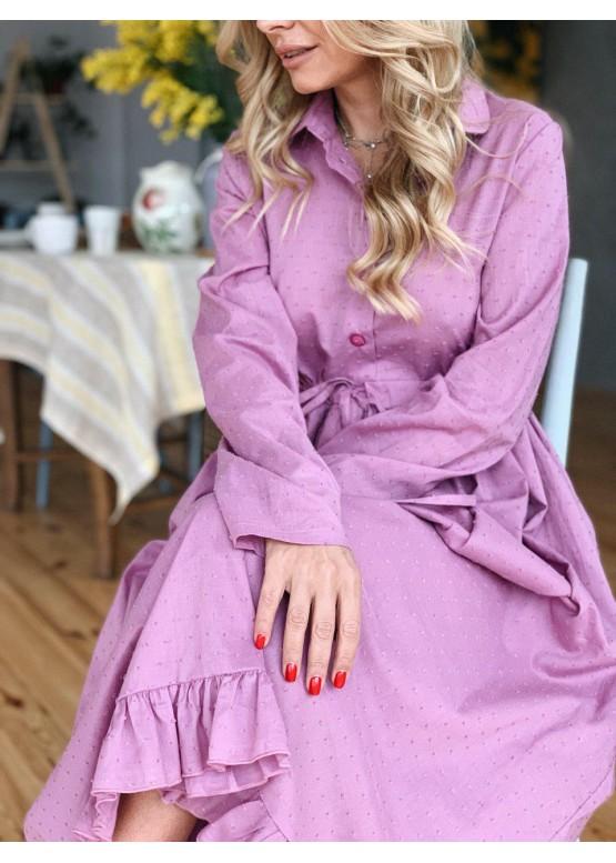 Платье 108-292
