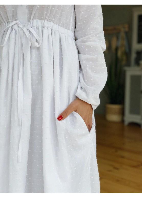 Платье 108-293