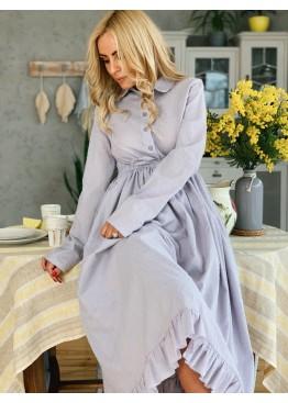 Платье 108-294