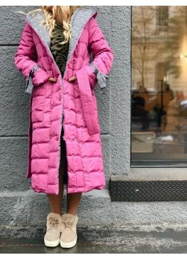 Пальто 127-101